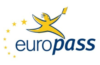 curriculum vitae europeo jccm